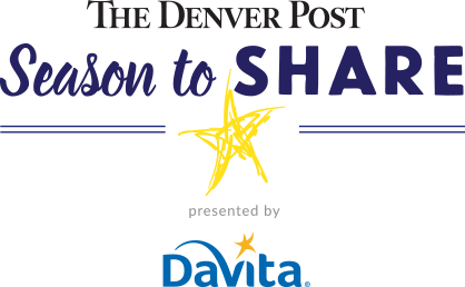 Home the denver post season to share presented by davita the denver post season to share presented by davita sciox Gallery