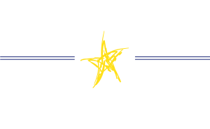 The Denver Post Season to Share presented by DaVita