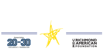 The Denver Post Season To Share